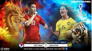"""Báo Malaysia: """"Tuyển Malaysia sẽ chơi fair-play trước Việt Nam"""""""