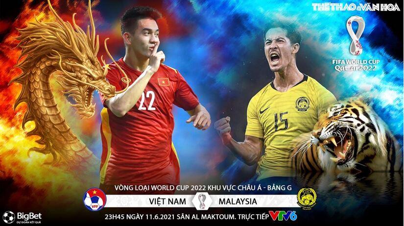 Tuyển Malaysia sẽ chơi fair-play trước Việt Nam