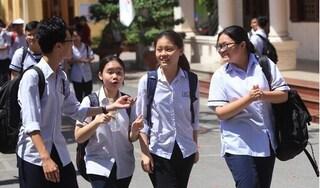 Cập nhật ngày 11/6: Các tỉnh thành công bố điểm thi vào lớp 10 năm 2021