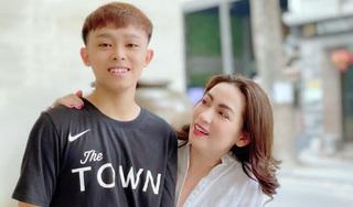 Netizen tranh cãi dữ dội vì Phi Nhung từng khẳng định hơn mẹ đẻ của Hồ Văn Cường ở điểm này?