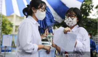 Cập nhật ngày 14/6: Thêm các tỉnh thành thông báo cho học sinh đi học lại từ đầu tuần