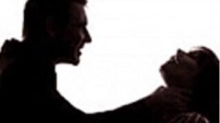 Gã đàn ông 'cuồng ghen', tra tấn, sát hại rồi giấu xác bạn vào tủ