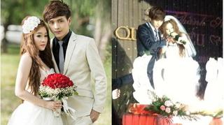 """Hồ Quang Hiếu nhắc tên vợ cũ hot girl, tiết lộ giới tính """"thật"""" sau nhiều năm?"""