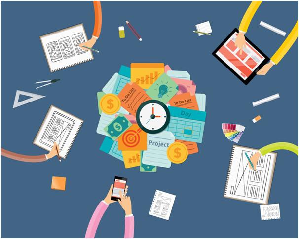 5 Tips hữu ích giúp thuê Công ty lập trình Magento tận tâm tại TPHCM