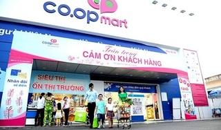 Hà Tĩnh tìm người từng đến siêu thị, chợ và quán nhậu liên quan đến ca mắc COVID-19