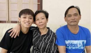 Hồ Văn Cường bị tịch thu điện thoại, không ai liên lạc được?