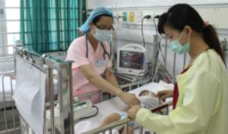 Bộ Y tế: Không được để tình trạng tự đổi người vào chăm sóc bệnh nhân trong bệnh viện