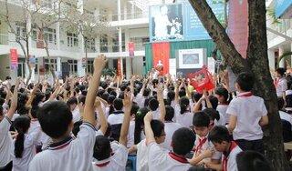 Phòng chống ma túy học đường: Đã đến lúc cả xã hội thức tỉnh