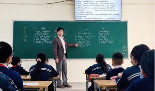 Hơn 22.000 giáo viên bị cắt phụ cấp thâm niên: Tỉnh có văn bản