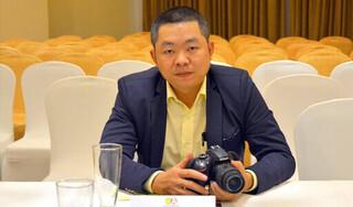 CEO GiGan Trần Quốc Kỳ và lời khuyên