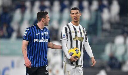 """Màn """"báo thù"""" ngọt ngào của tuyển thủ Đức từng bị Ronaldo làm bẽ mặt"""