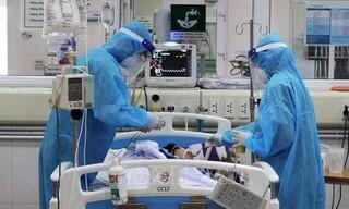 Bộ Y tế công bố thêm 2 bệnh nhân Covid-19 tử vong
