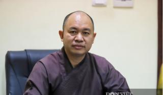 Giáo hội Phật giáo Việt Nam lên tiếng về kiến nghị Nhà nước không nên quản lý tiền công đức