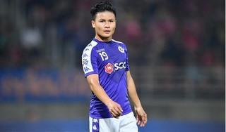 Báo Indonesia đánh giá cao Hà Nội FC và Quang Hải ở AFC Cup 2021