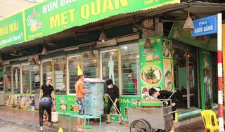 Những cơ sở kinh doanh dịch vụ nào ở Hải Dương được hoạt động trở lại?