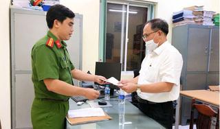 Vụ 32 ha đất ở Phước Kiển: Khởi tố ông Tất Thành Cang cùng 3 bị can