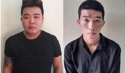 Chân dung 'ông trùm' điều hành đường dây buôn người ở Nam Định