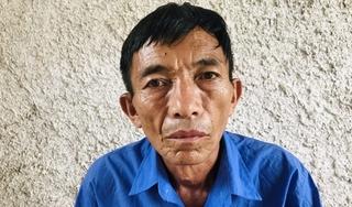 Điện Biên: Bắt đối tượng truy nã đặc biệt lẩn trốn suốt 23 năm