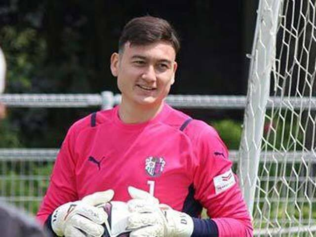 CĐV Việt Nam tấn công Fanpage CLB Cerezo Osaka vì Đặng Văn Lâm