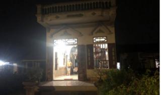 Gia đình 6 bé gái bị lừa làm nhân viên massage, karaoke vỡ òa khi đón con trở về