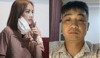'Cô Xuyến' Hoàng Yến lên tiếng sau khi chồng thứ 4 xin lỗi, vẫn quyết làm 1 điều cứng rắn để xử lý tình cũ