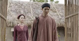 Cuộc đời và sự nghiệp Đại thi hào Nguyễn Du lần đầu tiên được tái hiện chân thực trên phim
