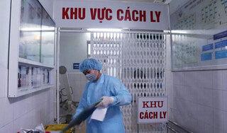 Ca nhiễm Covid-19 ở Hà Tĩnh từng bắt xe khách, ngủ nhà nghỉ ở Hà Nội