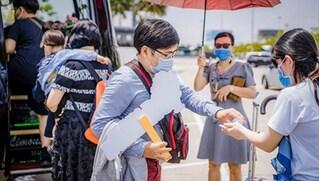 Đà Nẵng: Lao động ngành du lịch được hỗ trợ vay 100 triệu đồng