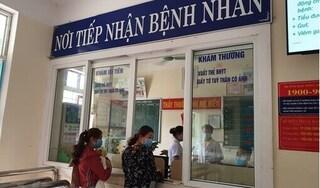 Hà Nội rà soát các cơ sở y tế có số tiền khám chữa bệnh BHYT tăng bất thường
