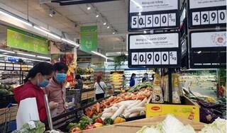 TP Hồ Chí Minh sẽ sớm đưa các chợ, siêu thị tạm đóng cửa hoạt động trở lại