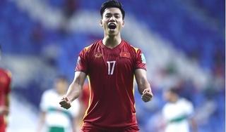 Vũ Văn Thanh, Đức Huy tự tin trước các đối thủ cùng bảng