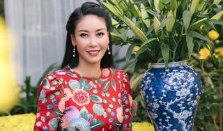 Hà Kiều Anh: