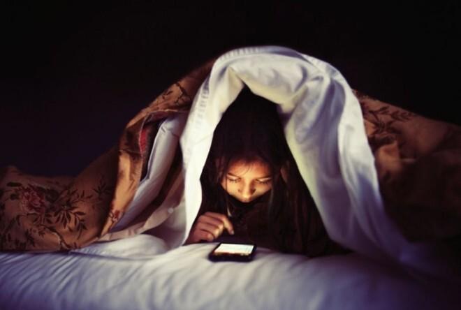 khó ngủ ngủ không sâu giấc