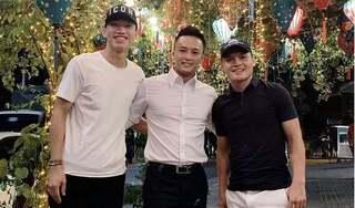 Hồng Đăng tin đội tuyển Việt Nam sẽ tạo nên điều kỳ diệu ở vòng loại thứ 3 World Cup 2022