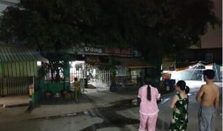 NÓNG: Nữ chủ quán cà phê võng bị sát hại trong đêm