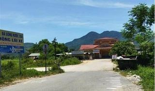 Thừa Thiên Huế phát hiện ca dương tính SARS-CoV-2 sau 52 ngày không có ca mắc mới