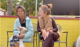 Thuý Nga bị tố ăn bớt tiền từ thiện của Kim Ngân, mẹ ruột tiết lộ nội tình