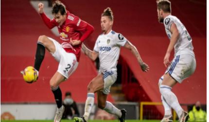 TOP 5 trận đấu hấp dẫn nhất vòng khai mạc Ngoại Hạng Anh 2021/2022