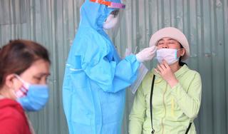 Đà Nẵng tổ chức thi tốt nghiệp THPT riêng cho thí sinh liên quan ca mắc Covid-19