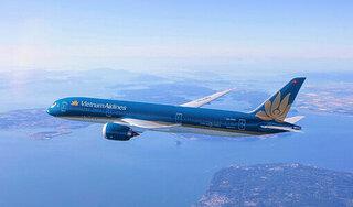 Khẩn: Tìm người liên quan đến chuyến bay VN 286 từ TP.HCM về Hà Nội