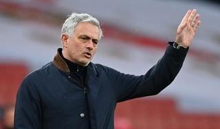 HLV Mourinho nhận định bất ngờ về trận Tây Ban Nha và Italia