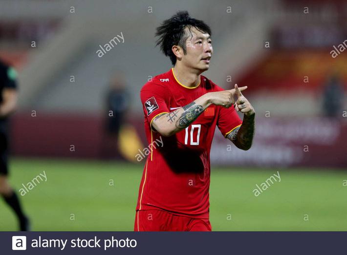 Tuyển thủ thận trọng trước tuyển Việt Nam