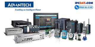 Tổng quan về máy tính công nghiệp – những thông tin bổ ích bạn nên biết