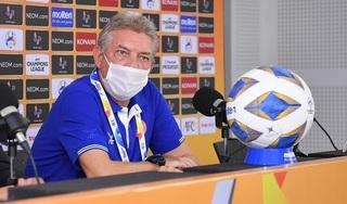 Viettel sẽ thay đổi ở trận đấu với ĐKVĐ Ulsan Hyundai