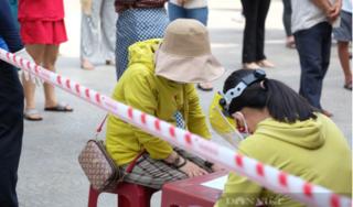 Người từ vùng dịch phải trả từ 15 đến 30 triệu đồng phí cách ly, Đà Nẵng nói gì?