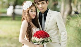 """Hồ Quang Hiếu và vợ cũ """"10 ngày"""" tái hợp sau 10 năm ly hôn?"""