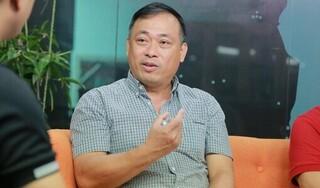 BLV Quang Tùng nhận định về cơ hội của Thái Lan, Trung Quốc ở VL U23 châu Á