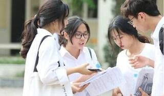 Điểm mới trong phương án xét tuyển đại học, cao đẳng mầm non năm 2021