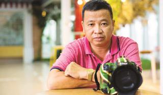 Nghệ sĩ Việt bất ngờ bị nhiễm Covid-19 khiến các sao bàng hoàng là ai?