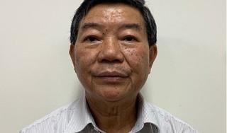 Cựu giám đốc Bệnh viện Bạch Mai bị truy tố tới 15 năm tù vì nâng giá thiết bị y tế